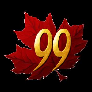 Trawin Seeds Logo
